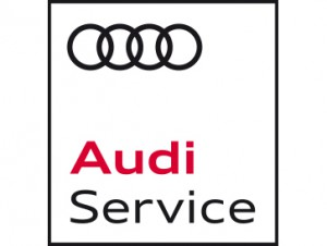 logo_audi-service