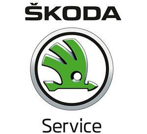 logo_skoda-service