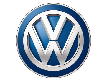 logo_vw1 Home